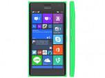 Nokia Lumia 730 DUAL SIM โนเกีย ลูเมีย 730 ดูอัล ซิม ภาพที่ 1/6