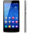 Huawei Honor 3C หัวเหว่ย ออนเนอร์ 3ซี ภาพที่ 1/3