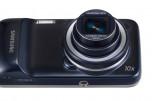 SAMSUNG Galaxy S4 Zoom ซัมซุง กาแล็คซี่ เอส 4 ซูม ภาพที่ 10/20