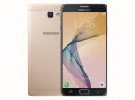 SAMSUNG Galaxy J7 Prime ซัมซุง กาแล็คซี่ เจ 7 ไพร์ม ภาพที่ 1/3
