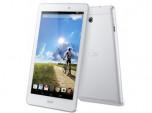 Acer Iconia Tab 8W เอเซอร์ ไอโคเนีย แท็ป 8 ดับเบิ้ลยู ภาพที่ 1/4