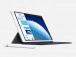 APPLE iPad Air(2019) 256GB Wi-Fi แอปเปิล ไอแพด แอร์ (2019) 256GB ไวไฟ ภาพที่ 2/3