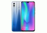 Honor 10 Lite 3GB/32GB ออนเนอร์ 10 ไลท์ 3GB/32GB ภาพที่ 2/4