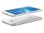 Huawei Nova Plus หัวเหว่ย โนว่า พลัส ภาพที่ 4/4