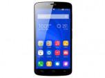 Huawei Honor 3C Lite หัวเหว่ย ออนเนอร์ 3ซี ไลท์ ภาพที่ 1/4