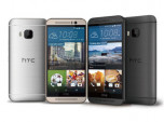 HTC One M9 Plus เอชทีซี วัน เอ็ม9 พลัส ภาพที่ 2/4
