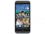 HTC Desire 620G Dual Sim เอชทีซี ดีไซร์ 620จี ดูอัล ซิม ภาพที่ 1/4