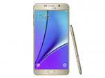 SAMSUNG Galaxy Note 5 (32GB) ซัมซุง กาแล็คซี่ โน๊ต 5 (32GB) ภาพที่ 1/6