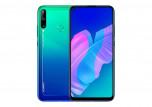 Huawei Y7p หัวเหว่ย วาย 7 พี ภาพที่ 2/2