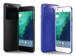 Google Pixel XL กูเกิล พิกเซล เอ็กซ์แอล ภาพที่ 3/3
