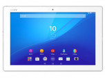 Sony Xperia Z4 Tablet โซนี่ เอ็กซ์พีเรีย แซด 4 แท็ปเล็ต ภาพที่ 6/6