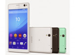 Sony Xperia C4 Dual โซนี่ เอ็กซ์พีเรีย ซี 4 ดูอัล ภาพที่ 2/4
