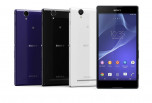 Sony Xperia T2 Ultra โซนี่ เอ็กซ์พีเรีย ที 2 อัลตร้า ภาพที่ 4/5