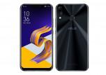 ASUS Zenfone 5 (2018) RAM 4GB เอซุส เซนโฟน 5 (2018) แรม 4GB ภาพที่ 3/4