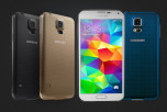 SAMSUNG Galaxy S5 ซัมซุง กาแล็คซี่ เอส 5 ภาพที่ 20/20