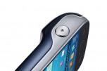 SAMSUNG Galaxy S4 Zoom ซัมซุง กาแล็คซี่ เอส 4 ซูม ภาพที่ 12/20