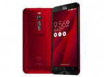 ASUS Zenfone 2 ZE551ML (32GB) เอซุส เซนโฟน 2 แซดอี551เอ็มแอล (32GB) ภาพที่ 2/7