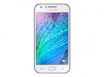 SAMSUNG Galaxy J7 ซัมซุง กาแล็คซี่ เจ 7 ภาพที่ 3/3