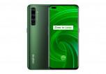 realme X50 Pro 5G (8GB/128GB) เรียลมี เอ็กซ์ 50 โปร 5G (8GB/128GB) ภาพที่ 1/2