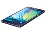 SAMSUNG Galaxy A5 ซัมซุง กาแล็คซี่ เอ 5 ภาพที่ 1/4