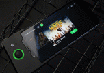 Xiaomi Blackshark 64GB เสียวหมี่ แบล็คชาร์ค 64GB ภาพที่ 8/8