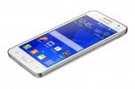 SAMSUNG Galaxy Core 2 Duos ซัมซุง กาแล็คซี่ คอร์ 2 ดูอัล ภาพที่ 05/10