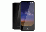 Nokia 2.2(3GB/32GB) โนเกีย 2 จุดสอง (3GB/32GB) ภาพที่ 1/2