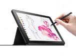 SAMSUNG Galaxy Tab A 10.1 with S Pen ซัมซุง กาแลคซี่ แท็ป 10.1 วิธ เอส เพน ภาพที่ 3/3