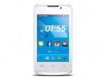 DTAC TriNet Phone Joey Jump 2 (3.5) ดีแทค ไตรเน็ต โฟน โจอี้ จั๊มส์ 2 (3.5) ภาพที่ 1/2
