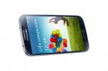 SAMSUNG Galaxy S4 ซัมซุง กาแล็คซี่ เอส 4 ภาพที่ 07/16