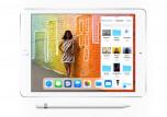 APPLE iPad Wi-Fi + Cellular 128GB แอปเปิล ไอแพด วายฟาย + เซลลูล่า 128GB ภาพที่ 4/4