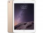 APPLE iPad Air 2 WiFi + Cellular 64GB แอปเปิล ไอแพด แอร์ 2 ไวไฟ พลัส เซลลูล่า 64GB ภาพที่ 5/8