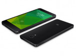 Xiaomi Mi4 เซี่ยวมี่ มี่ 4 ภาพที่ 1/4