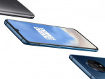 OnePlus 7T 128GB วันพลัส 7 ที 128GB ภาพที่ 7/7