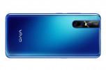 Vivo V15 Pro (8GB/128GB) วีโว่ วี 15 โปร (8GB/128GB) ภาพที่ 4/4