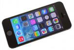 APPLE iPhone 5S (16GB) แอปเปิล ไอโฟน 5 เอส (16GB) ภาพที่ 02/10
