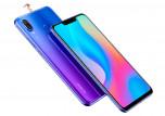 Huawei Nova 3 หัวเหว่ย โนว่า สาม ภาพที่ 2/3