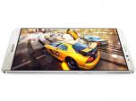 Huawei Mate 8 (Premium Version) หัวเหว่ย เมท 8 (พรีเมี่ยม เวอร์ชั่น) ภาพที่ 4/4