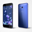 HTC U11 (64GB) เอชทีซี ยู 11 (64GB) ภาพที่ 2/3