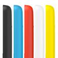 Nokia 2 Series 220 Dual SIM โนเกีย 2 ซีรี่ย์ 220 ดูอัล ซิม ภาพที่ 4/5
