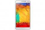 SAMSUNG Galaxy Note 3 4G LTE ซัมซุง กาแล็คซี่ โน๊ต 3 4 จี แอล ที อี ภาพที่ 19/36