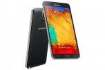 SAMSUNG Galaxy Note 3 4G LTE ซัมซุง กาแล็คซี่ โน๊ต 3 4 จี แอล ที อี ภาพที่ 16/36