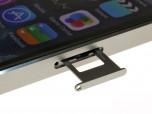 APPLE iPhone 5S (32GB) แอปเปิล ไอโฟน 5 เอส (32GB) ภาพที่ 08/10