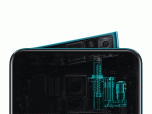OPPO Reno 10x Zoom Edition RAM 6GB/ROM 128GB ออปโป เรโน 10x ซูม อิดิชั่น แรม 6GB/รอม 128GB ภาพที่ 3/3