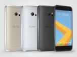 HTC 10 (64GB) เอชทีซี 10 (64GB) ภาพที่ 3/3