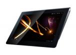 Sony Tablet S 32GB Wi-Fi โซนี่ แท็ปเล็ต เอส 32GB ไวไฟ ภาพที่ 3/3
