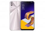 ASUS Zenfone 5 (2018) RAM 6GB เอซุส เซนโฟน 5 (2018) แรม 6GB ภาพที่ 2/4