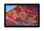 Huawei MediaPadM5 Lite 10 หัวเหว่ย มีเดียแพด เอ็ม 5 ไลท์ 10 ภาพที่ 2/2