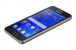 SAMSUNG Galaxy Core 2 ซัมซุง กาแล็คซี่ คอร์ 2 ภาพที่ 7/7