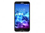 ASUS Zenfone 2 Deluxe เอซุส เซนโฟน 2 ดีลักซ์ ภาพที่ 1/4
